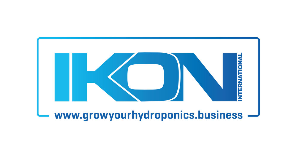 IKON26-growyourhydroponics.business-Logo-BlueWht.jpg
