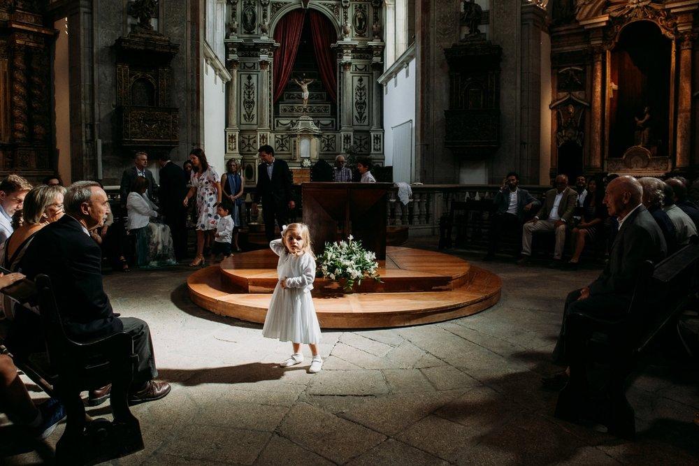 fotografia-de-batizado-porto