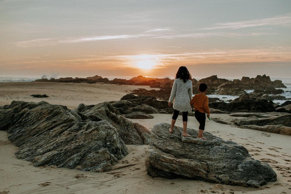fotografo-familia-porto-diana-morais-fotografia