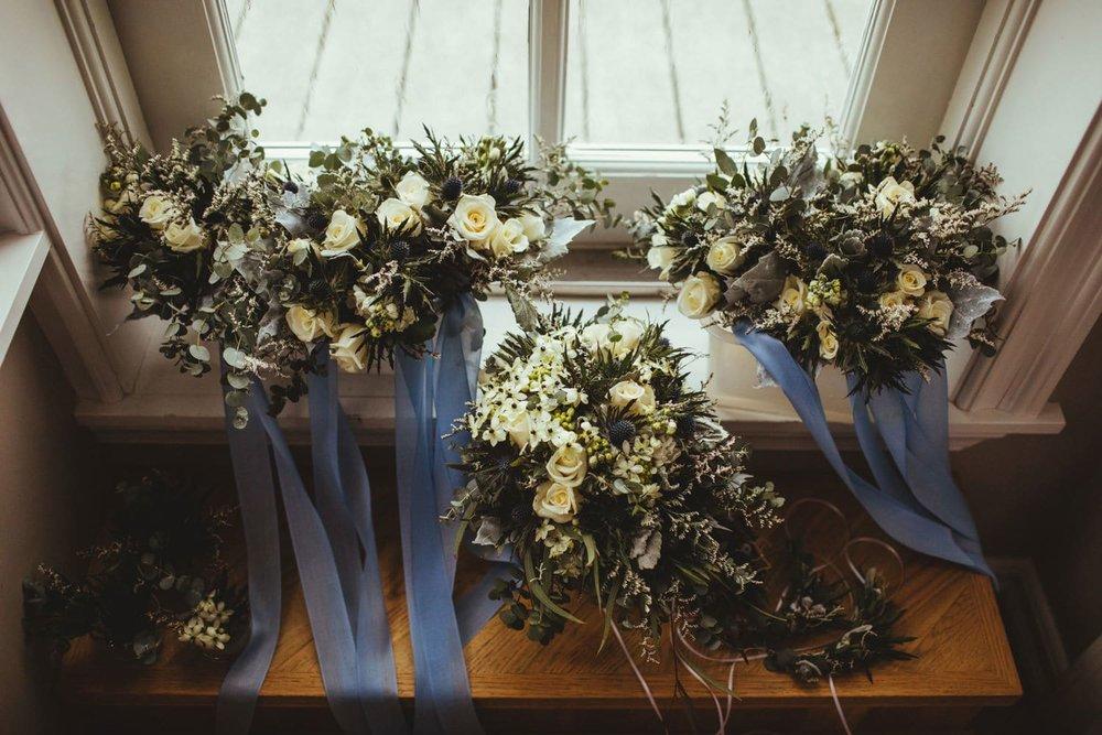 004-idno-theatre-wedding-iceland.jpg