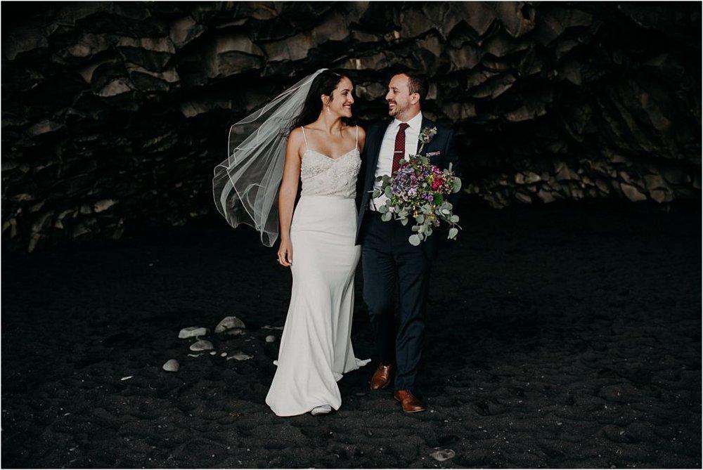 Iceland-Wedding_0065-1024x685.jpg