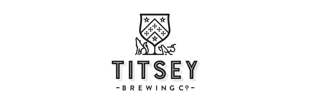 TITSEY LOGO-01.png