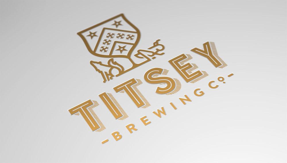 TITSEY PR-01.jpg