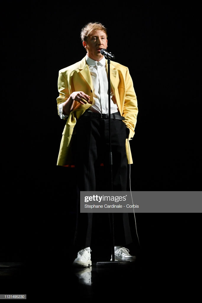 gettyimages-1131495230-1024x1024.jpg