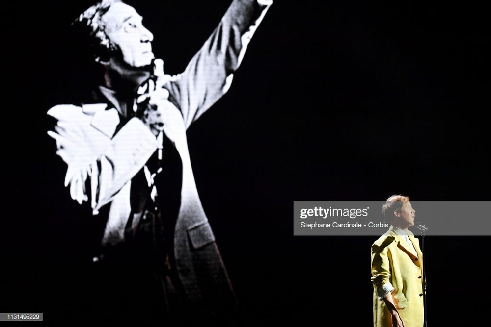 gettyimages-1131495229-1024x1024.jpg