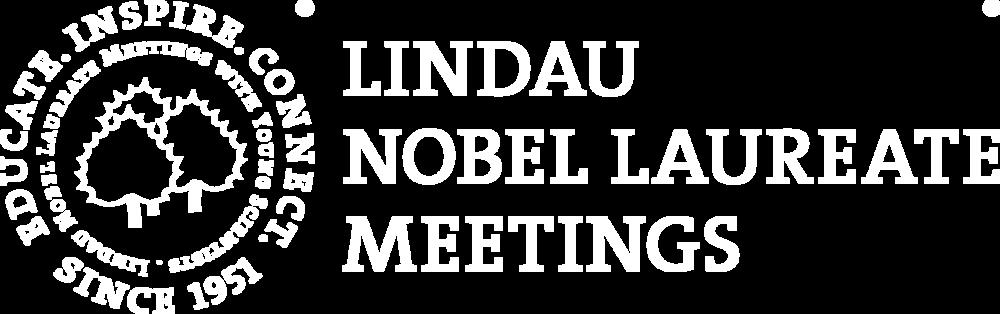 LINDAU-LOGO-WHITE.png