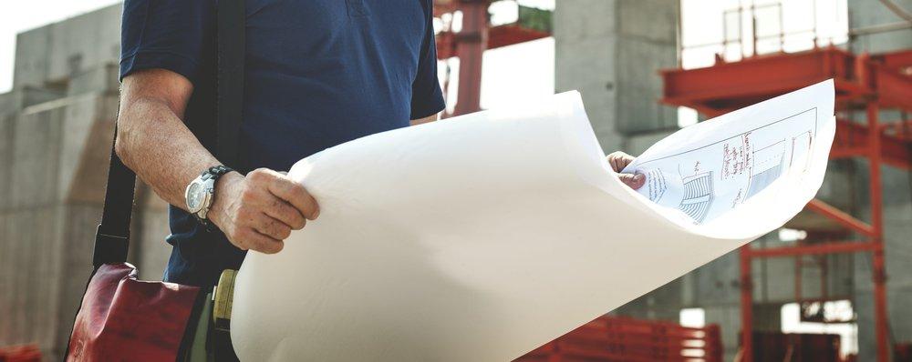 ALTIBYGG utfører nesten alle typer arbeid innen bygg, og vi ser fram til å bidra på ditt prosjekt! -
