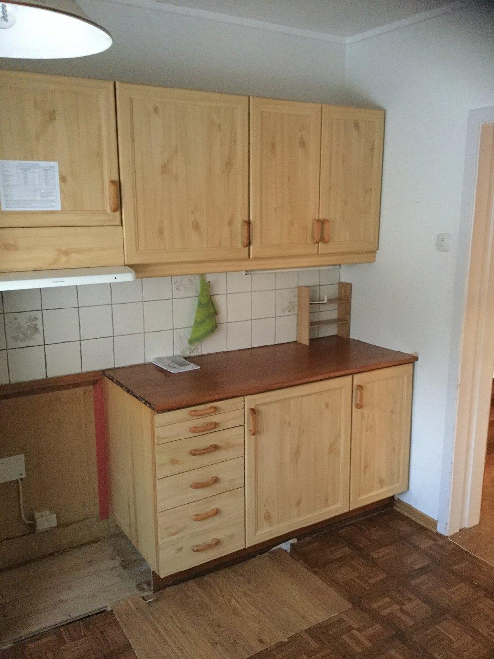Kjøkken 3.jpg
