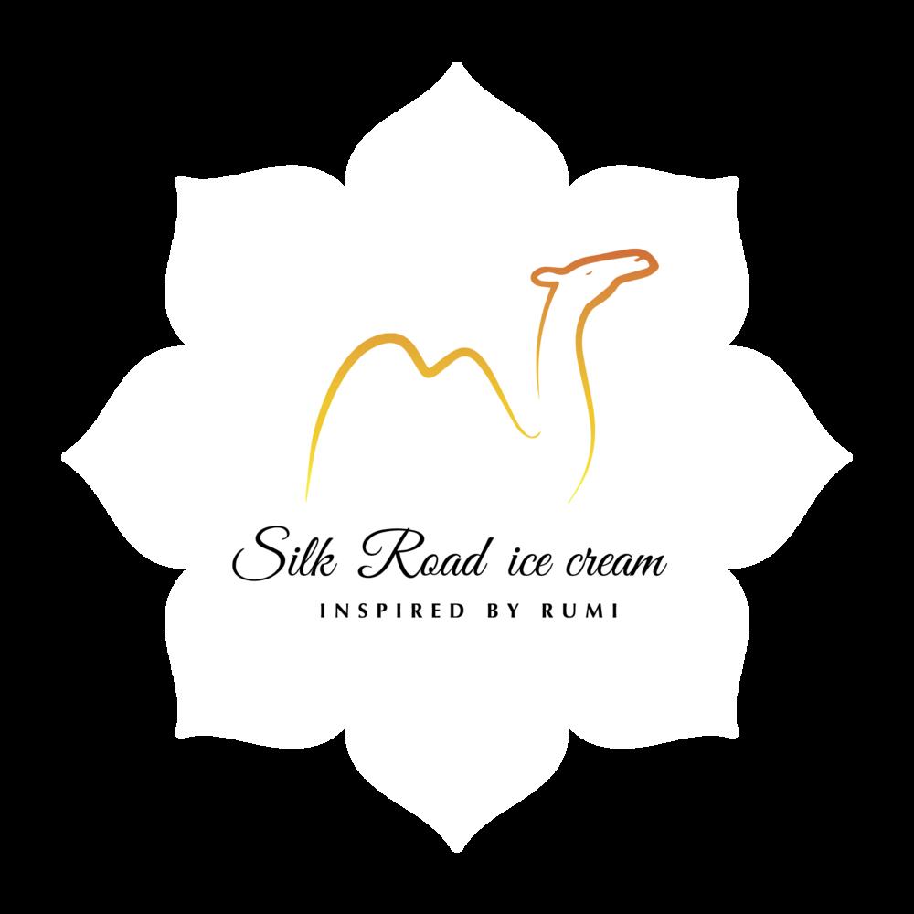 Logo_bloem.png