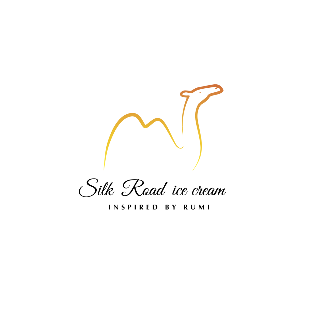 silkroad-ice-cream-logo