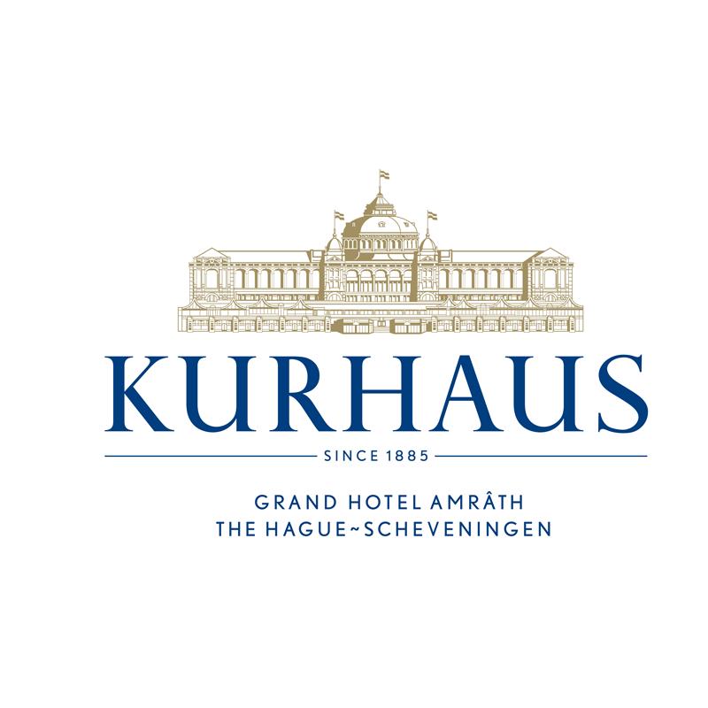 Kurhaus-Logo-vierkant.png