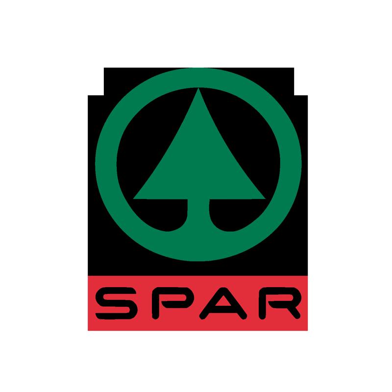 spar-supermarkt-logo-square.png