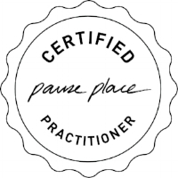 PAUSE PLACE BADGE_PP PRACTITIONER.jpg