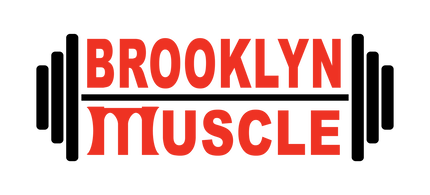 Brooklyn Muscle.png