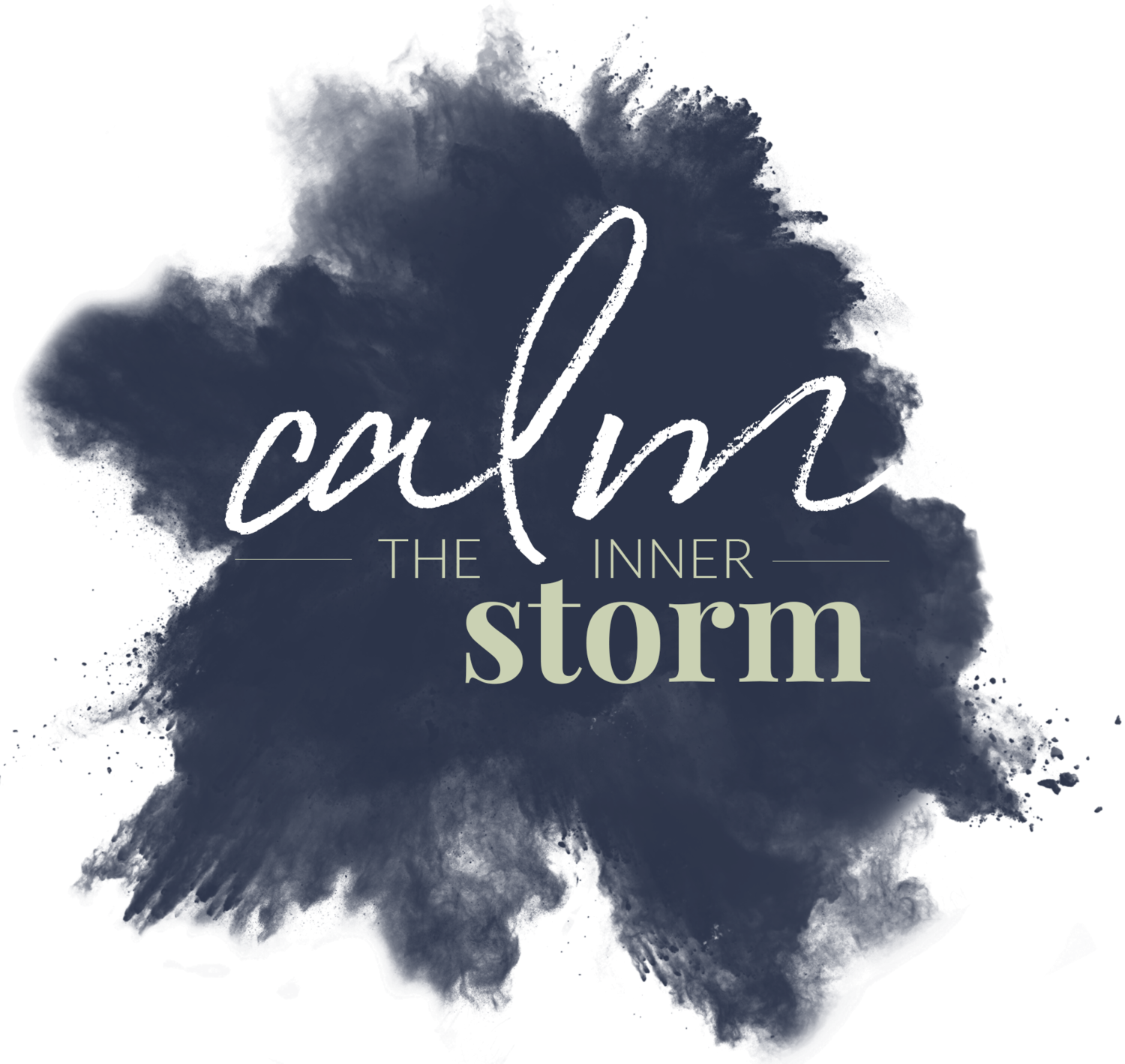 hypnosis & regression: calming the inner storm