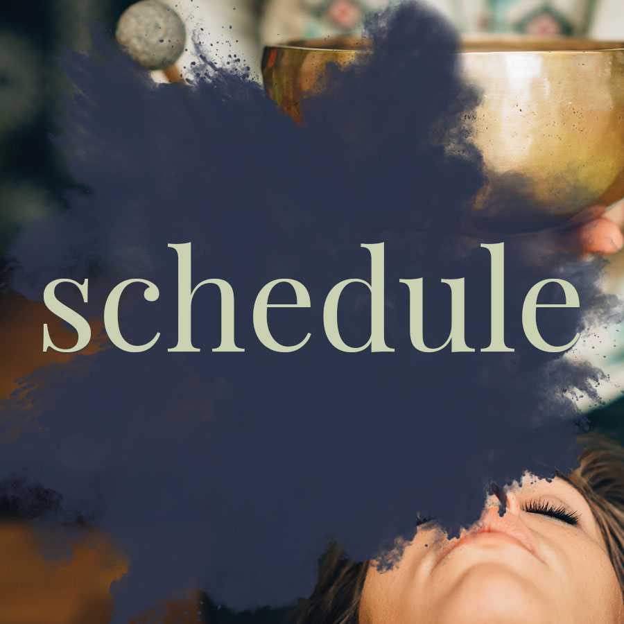schedule badge.jpg