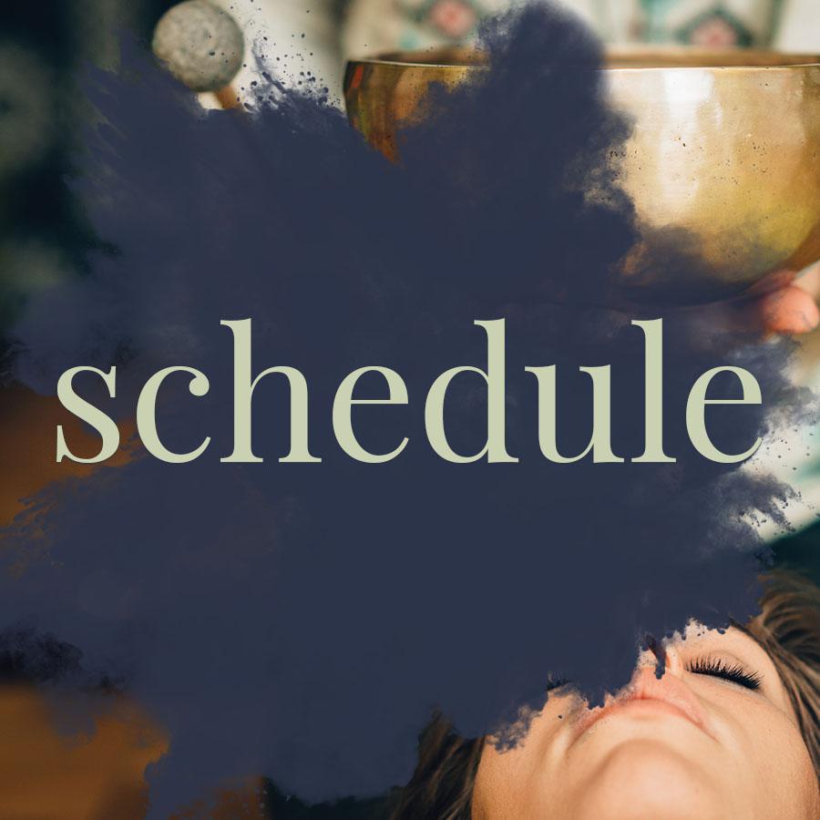 schedule badge.jpg