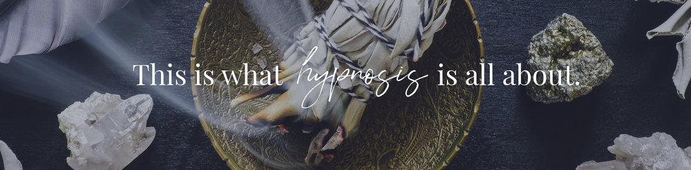 header hypnosis about.jpg