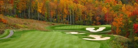 split_rock_golf.jpg