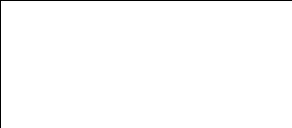 white_'logo.png