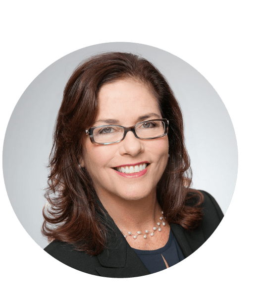 Debbi L. Aberman  |  Attorney at Isaacson Sheridan
