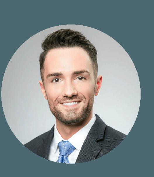 Stephen C. Pritchard  |  Isaacson Sheridan