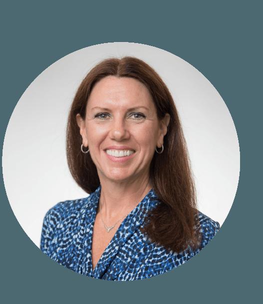 Tessa T. Leftwich  |  Isaacson Sheridan
