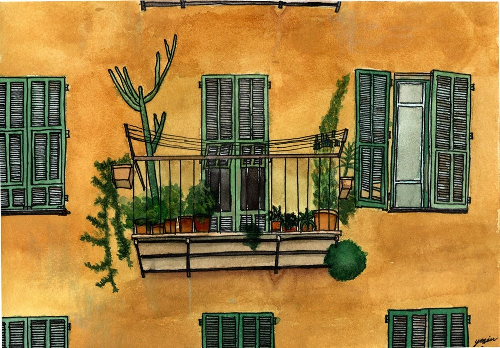 29-Nice- Fransa Balkon.jpg