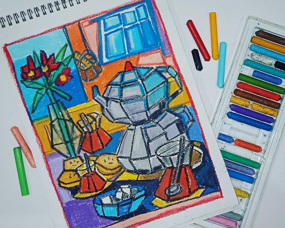 Picasso+Siti_Jan.jpg
