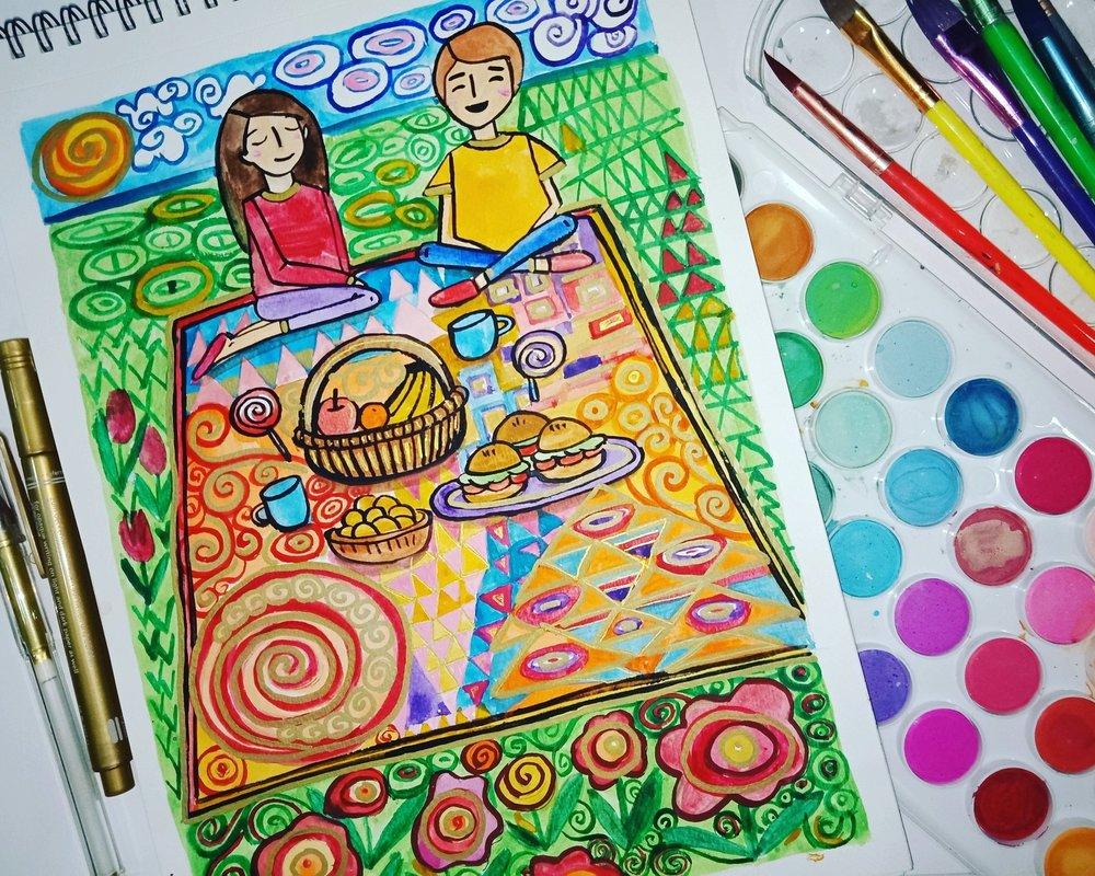 Klimt+Siti_Jan.jpg
