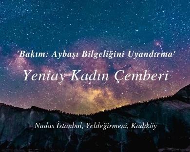Yeniay_Feb.jpg