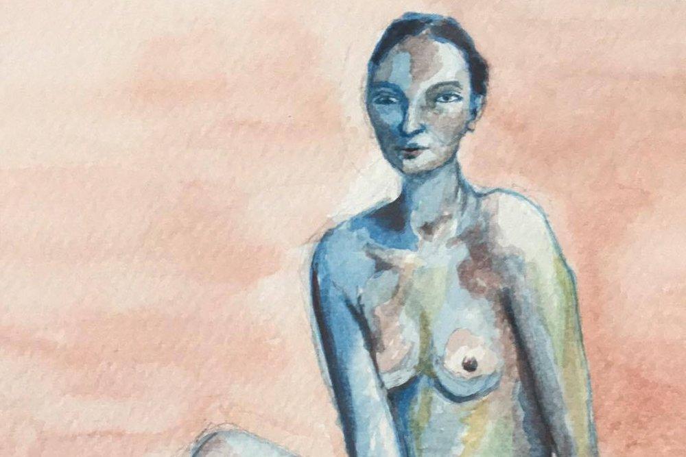 Figure+Painting_Jan.jpg