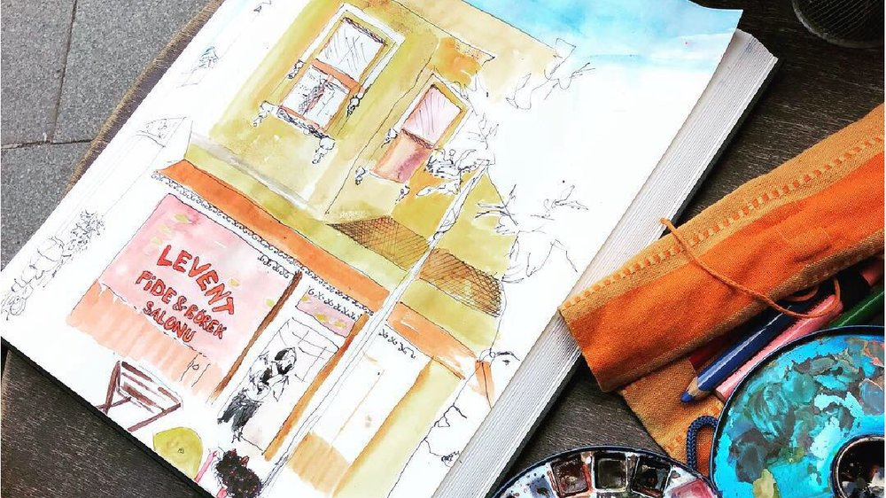 Urban+Sketching_Nov18.jpg