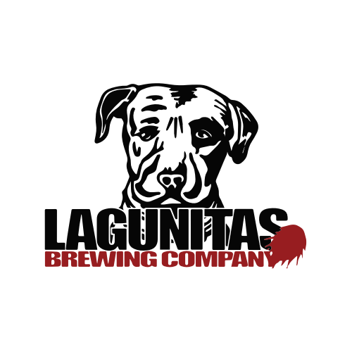 Lagunitas-Brewing-logo.png