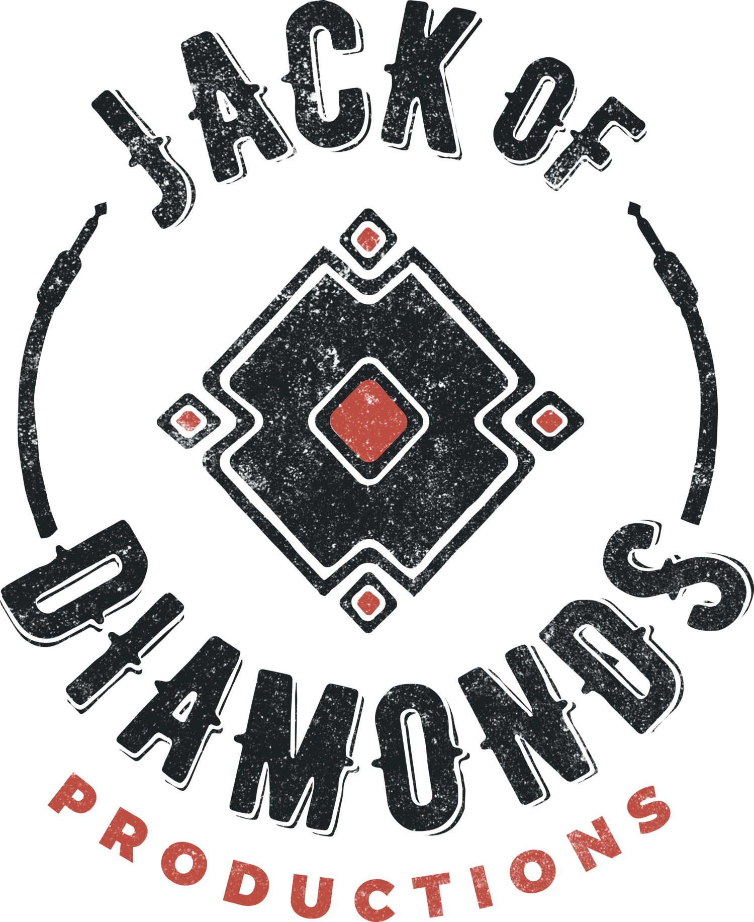Jack Of Diamonds Productions