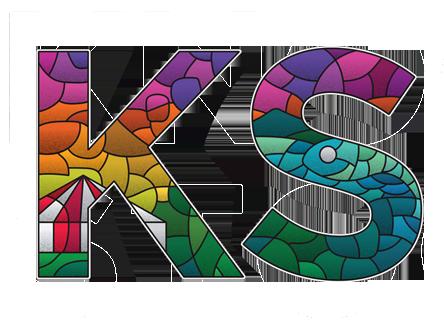 knockanstockan-logo (KS) (1).png
