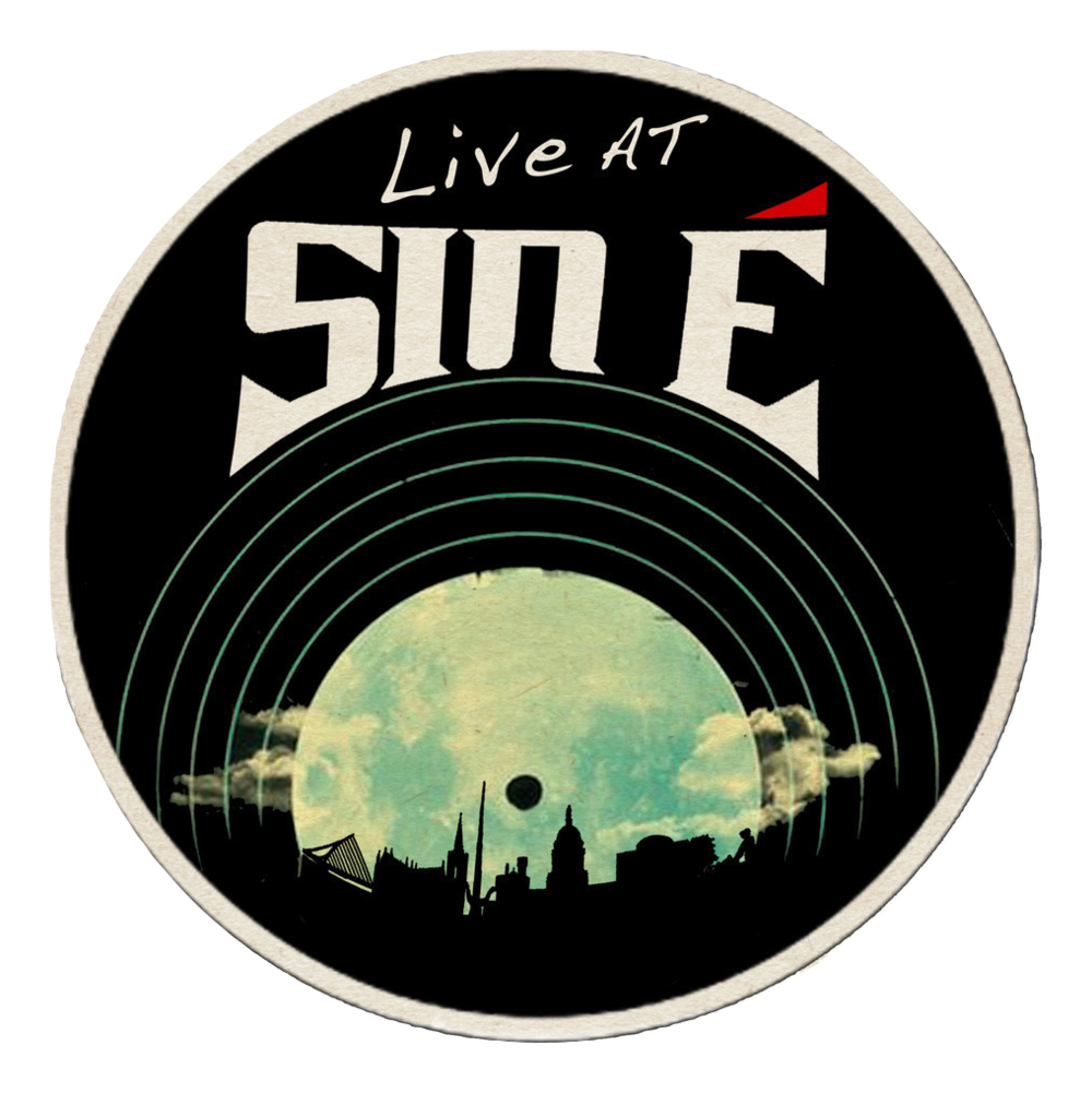 SIN E_ LIVE LOGO V_3 (1)_burned.png