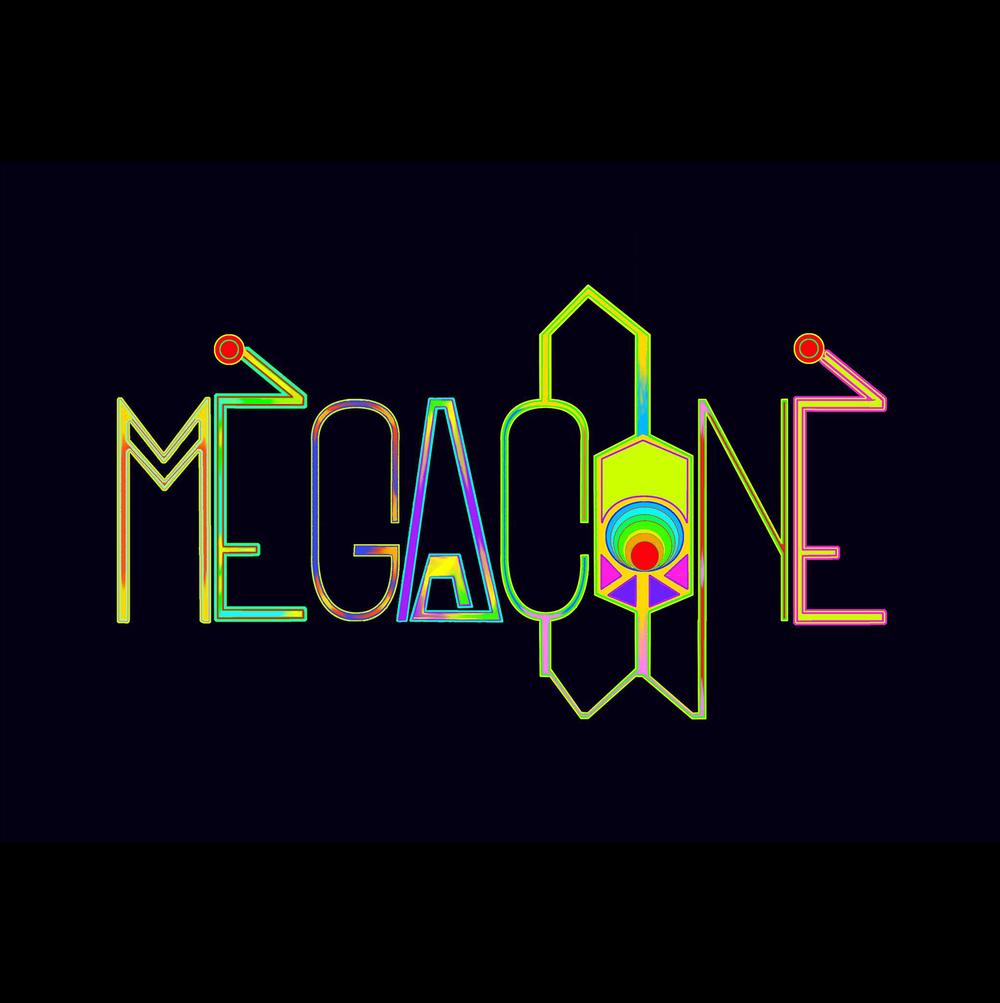 MEGACONE -