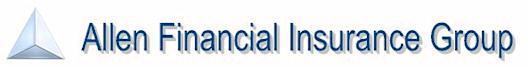Allen Financial edit.jpg