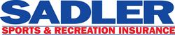 sadler-sports-logo.png