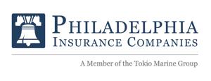 PHLY Insurance.jpg