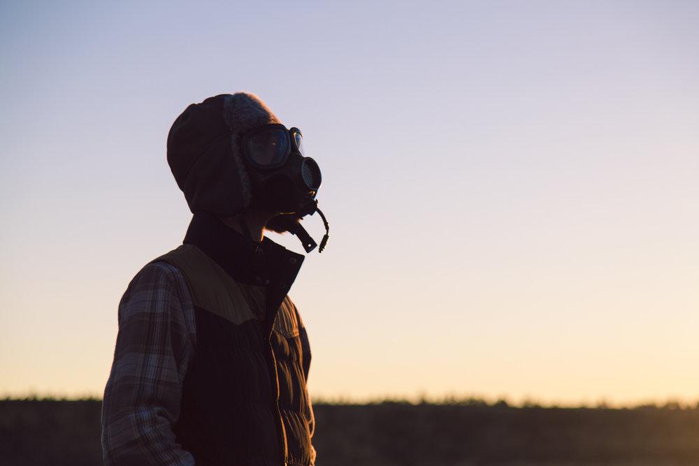 hazardous materials insurance