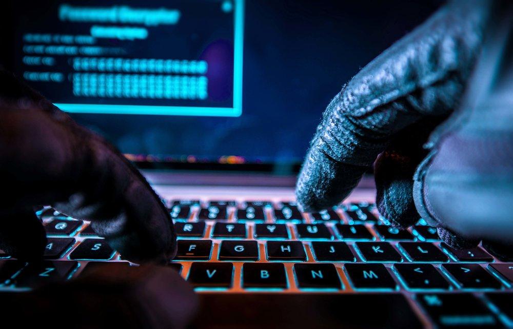 cyber liability shift copy.jpg