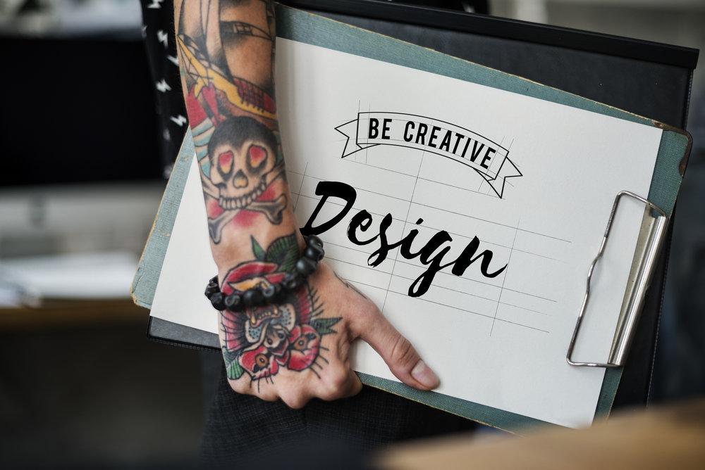 tattoo artist liability