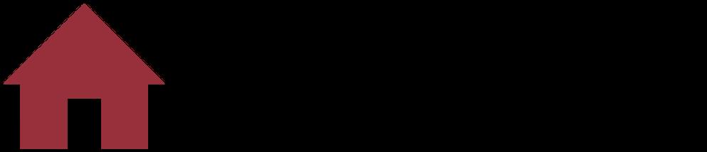 CHS logo (1).png