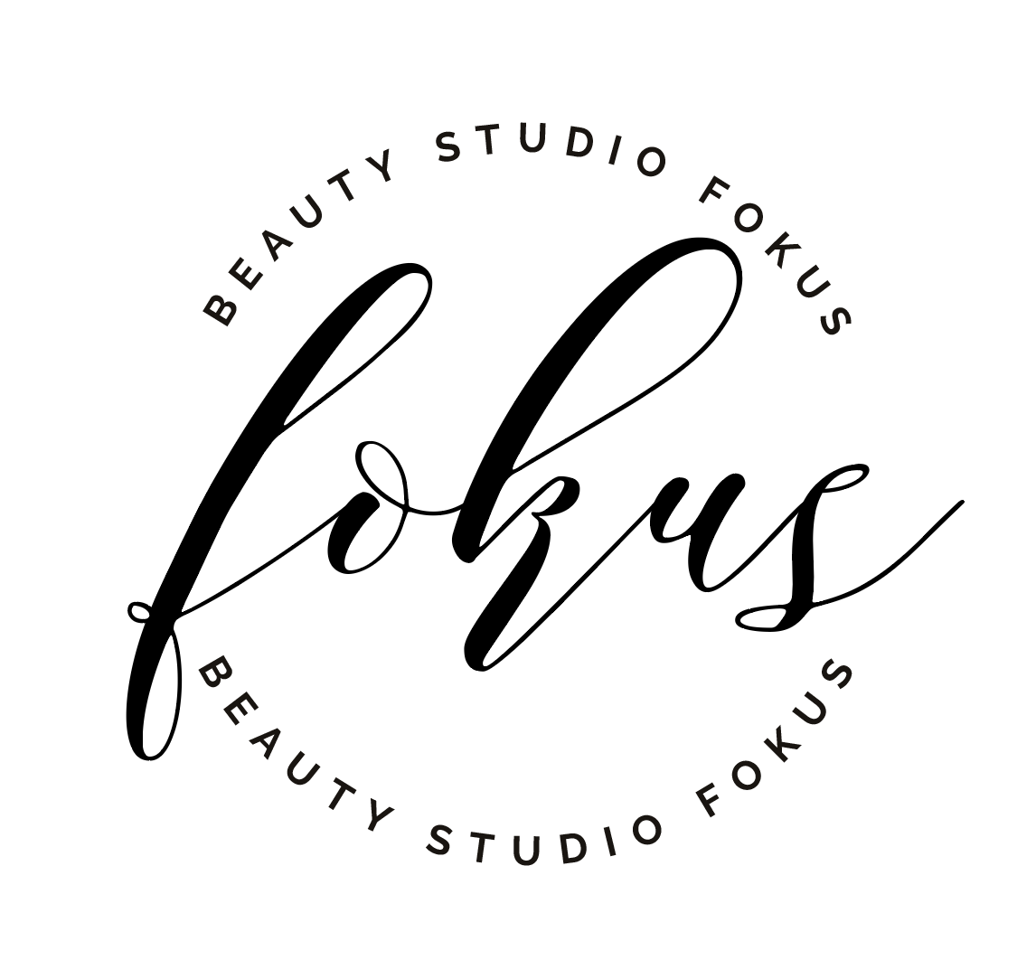 Fokus beauty studio