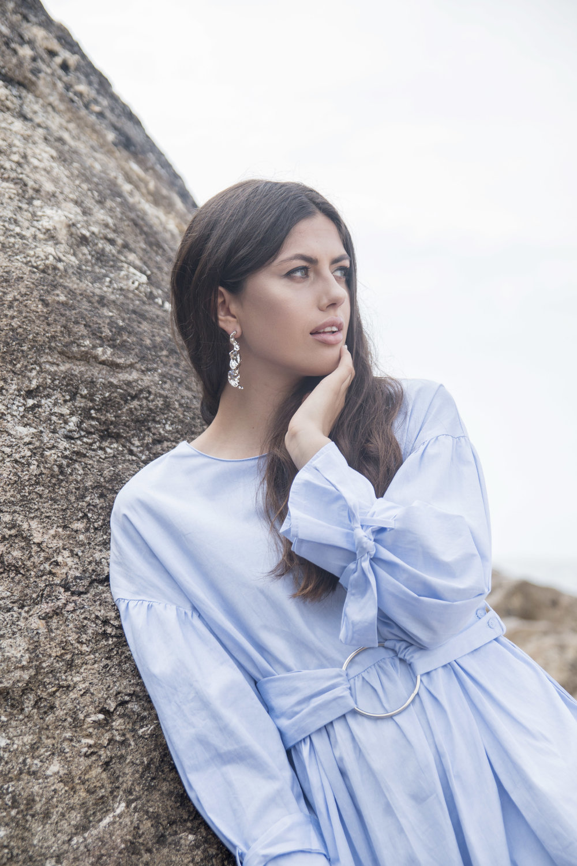 ArzichdaGama_Adolfo Usier Fashion Masterclass Porto