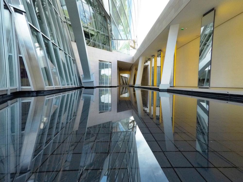ArzichdaGama_Fondation Louis Vuitton Frank Gehry