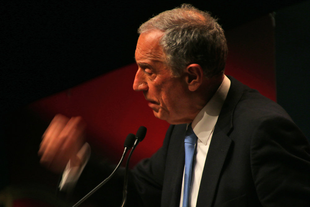 Copy of ArzichdaGama_Marcelo Rebelo de Sousa President