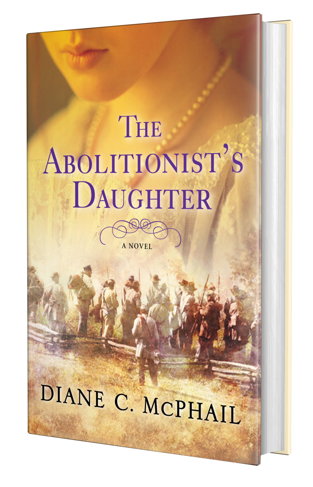The Abolitionist's Daughter HC-3D.png